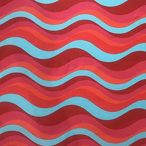 redwaves