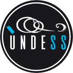 Undess